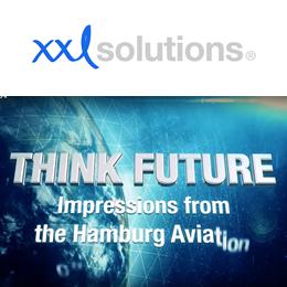 XXL Solutions
